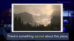 News Words: Sacred