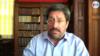 Embajador de Colombia en EE.UU. advierte de nueva oleada de migrantes