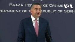 Ministar turizma Albanije o potpisanom sporazumu sa Srbijom