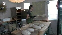 Вернуть хлебу былую славу