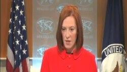 美國與古巴兩週後就邦交正常化舉行會談