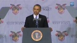 Analistas cuestionan efectividad de política exterior de Obama