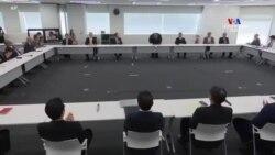 Երբ կկայանան Տոկիո 2020 օլիմպիական խաղերը