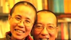 中国法院维持对刘晓波妻弟刘辉的判决