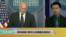 VOA连线:凯利说明川普与士兵遗孀谈话经过