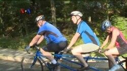 Klub Sepeda Tuna Netra