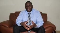 Colère et indignation après l'attaque de la position des casques bleus tchadiens