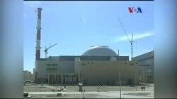 İran'la 20 Temmuz'a Kadar Anlaşılır mı?