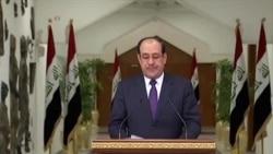 iraq26june14