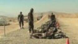 Afghanistan's Neighbors Gird for 2014