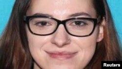 Rajli Džun Vilijams je optužena za krađu računara Nensi Pelosi