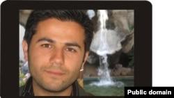 Bashir Kavak