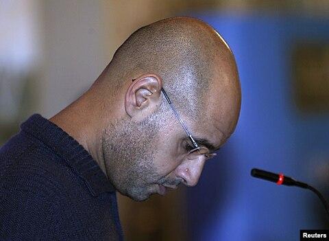 libi-denim-me-vdekje-per-djalin-e-gadhafit