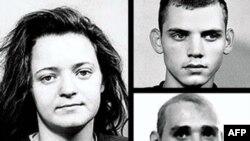 Dönerci Cinayetleri Alman Federal Meclisi'nde Tartışıldı