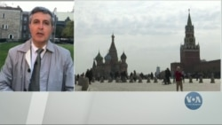 Як на ескалацію реагують у Європі? Що означає вислання дипломатів, та чого чекати далі? Відео