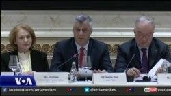 Kosova, BE dhe politikat e zgjerimit