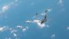"""미 공군 참모차장, 전략폭격편대 한반도 근해 비행 """"역내 억지, 동맹 보장"""""""