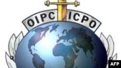 Interpol nhờ người sử dụng internet truy tìm những kẻ tại đào