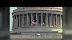 美国万花筒: 6月14日国旗日:介绍美国国旗的由来