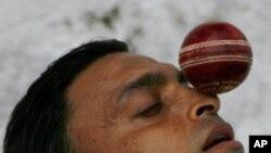 پاکستان کرکٹ ٹیم کے دورہ بنگلہ دیش کا اعلان