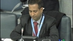 """2011-10-20 粵語新聞: 伊朗﹕聯合國人權報告""""充滿謊言"""""""