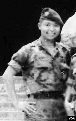 Tô Phạm Liệu là một bác sĩ can trường của Tiểu đoàn 11 Nhảy Dù sống sót sau trận đánh ác liệt trên đồi Charlie, Mùa Hè Đỏ Lửa 1972 trên vùng cực bắc Tây Nguyên, nhưng người bạn thân thiết của Tô Phạm Liệu là Trung tá Tiểu Đoàn trưởng Nguyễn Đình Bảo thì hy sinh ở lại Charlie. Tô Phạm Liệu mất ở Mỹ ngày 29.09.1997 ở tuổi 56; [tư liệu Phan Nhật Nam]