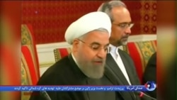 مذاکرات هند و ایران برای بروزرسانی تاسیسات بندر چابهار