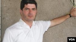 Asif Yusifli