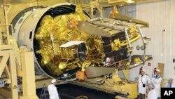 مریخ کا کامیاب سمولیشن مشن جو 520دِنوں تک جاری رہا