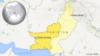 Serangan Bunuh Diri atas Kuil Sufi di Pakistan, Sedikitnya 13 Tewas
