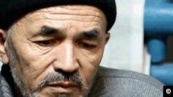 Azimjon Asqarov, 2010-yilgi etnik to'qnashuvlarni uyushtirganlikda ayblanib, umrbod qamoq jazosiga hukm etilgan siyosiy mahbus. Huquq faollari uni nohaq ayblangan deb hisoblaydi.
