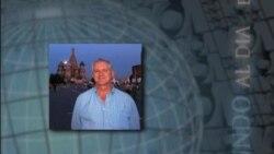 Snowden pide asilo temporal a Rusia