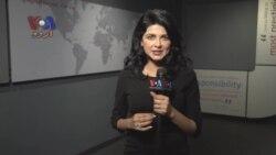 کہانی پاکستانی: World Press Freedom