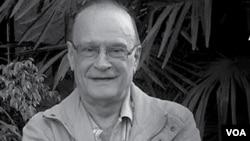 "Jonuel ""Zé"" Gonçalves"