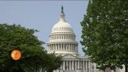 کیا کانگریس امریکی صدر کے اعلانِ جنگ کا اختیار ختم کر سکتی ہے؟