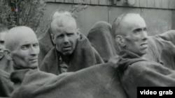 اردوگاه کار اجباری «داخائو» یکی از بزرگترین اردوگاه های کار اجباری رژیم نازی آلمان بود.