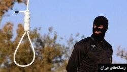 آرشیف: از ماه جنوری تا حال، حد اقل ۱۵۶ نفر در ایران اعدام شده و در سال ۲۰۱۶ حد اقل ۵۶۰ نفر در آن کشور اعدام شد