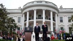 Meksika ABD'den Silah Satışlarını Kısıtlamasını İstedi