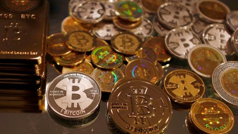 Des ravisseurs exigent une rançon en bitcoins en Afrique du Sud