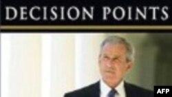 Ish presidenti Bush në libër: Mendova të sulmoja Sirinë