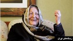 عکس: علی پور دهقان - روزنامه جوان