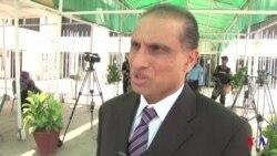 پاکستان کی طرف سے اورلینڈو حملے کی شدید مذمت