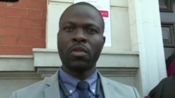 Chamisa Spokesman Accuses Zimbabwe Government of Denial of Legal Representation