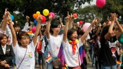 2013 Human Rights Report On Vietnam