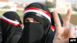 Chính phủ Syria đe dọa sẽ trả đũa mạnh tay nếu cuộc nổi dậy ở nước này vẫn tiếp diễn