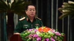 Tin Việt Nam 24/12/2019