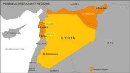 Bombardohet porti sirian Latakia