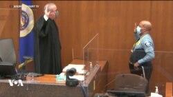 Affaire George Floyd: le procès entre dans sa deuxième semaine