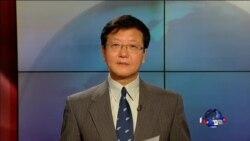 VOA连线(方冰):川普对中国立场言行不一引发舆论质疑