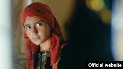 ریهام محمد، بازیگر نقش نجوم